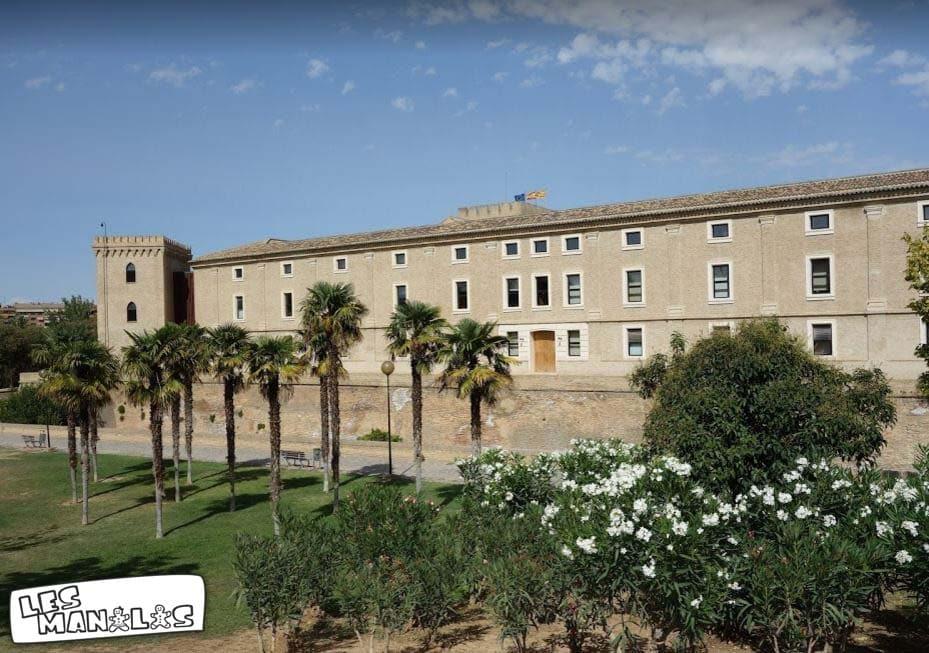 apres-madrid-16l_orig