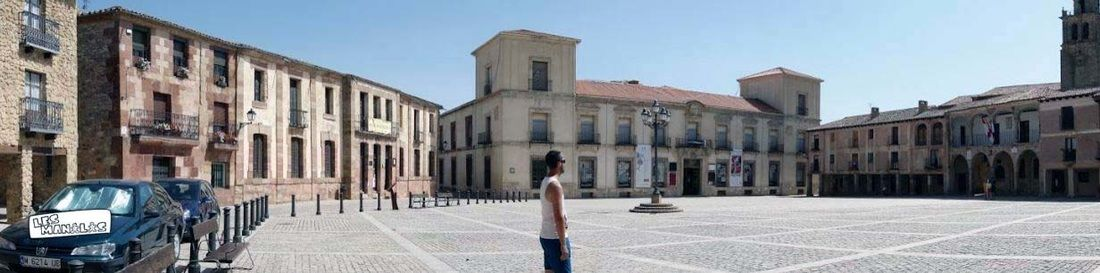 apres-madrid-4l_orig