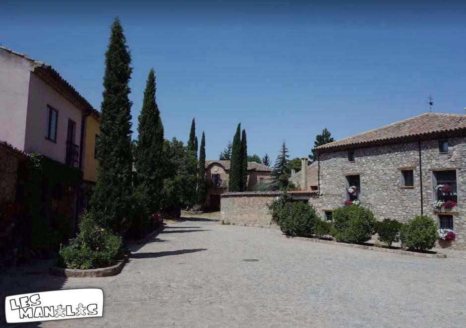 apres-madrid-6l_orig