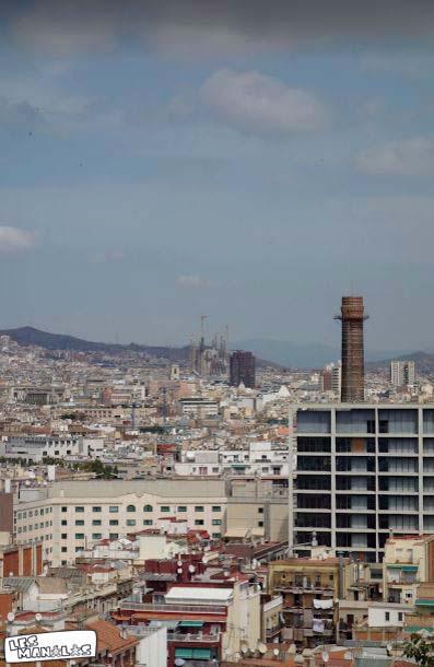 barcelone-11l_orig