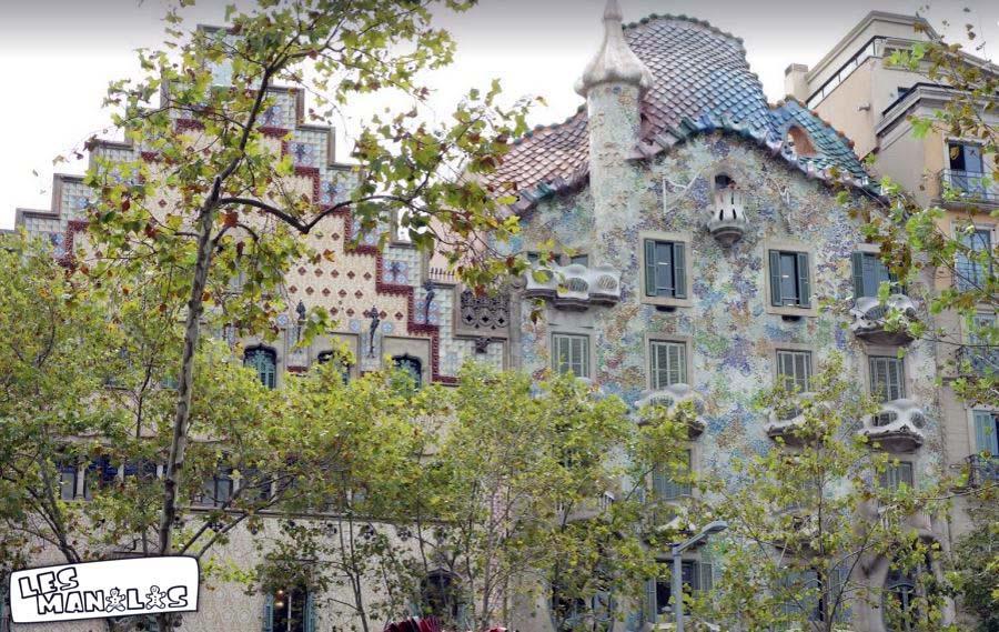 barcelone-23l_orig
