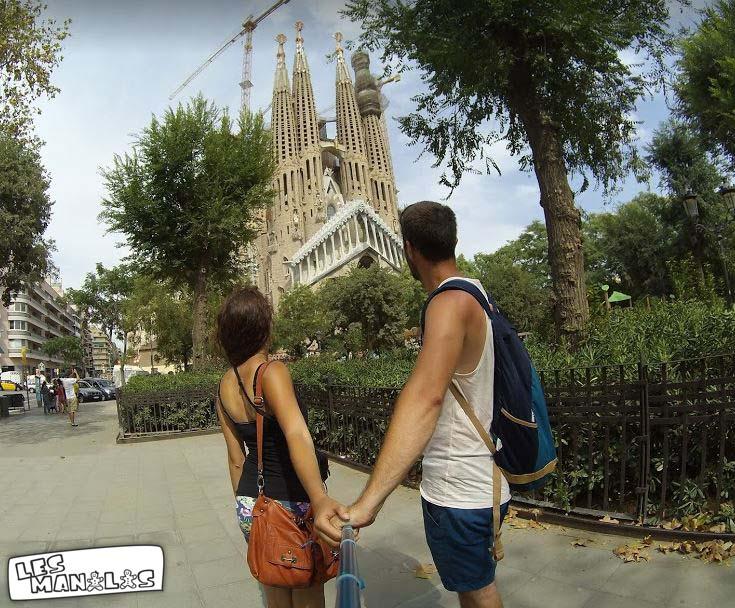 barcelone-27l_orig