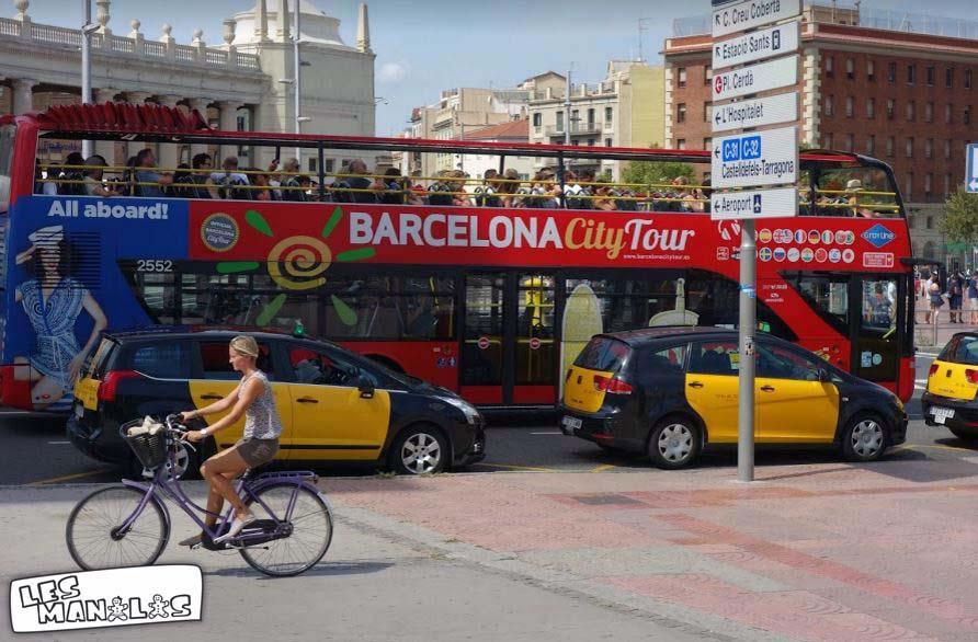 barcelone-2l_orig