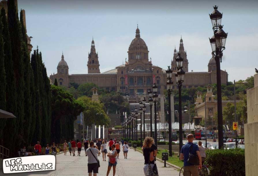 barcelone-7l_orig
