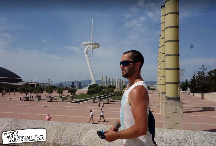 barcelone-8l_orig