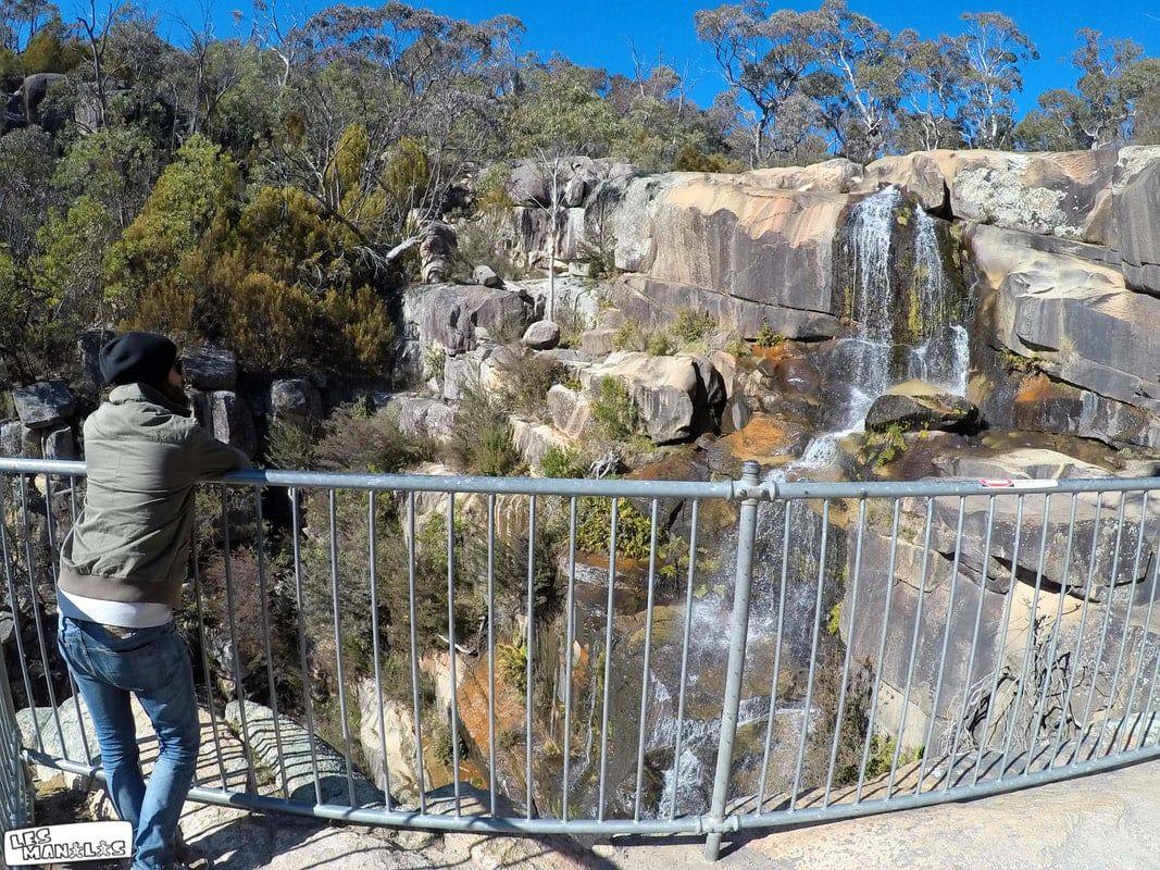 lesmanalas-camberra-falls2_orig