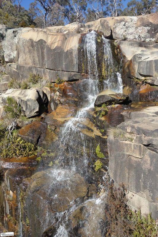 lesmanalas-camberra-falls_orig