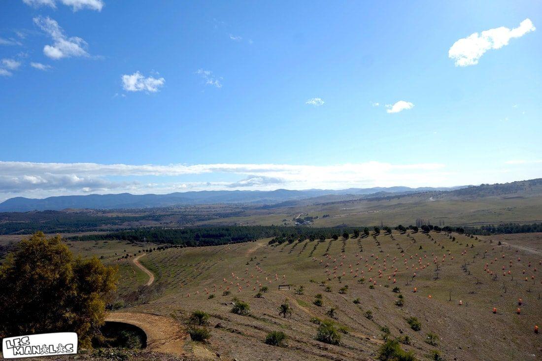 lesmanalas-camberra-mountain1_orig