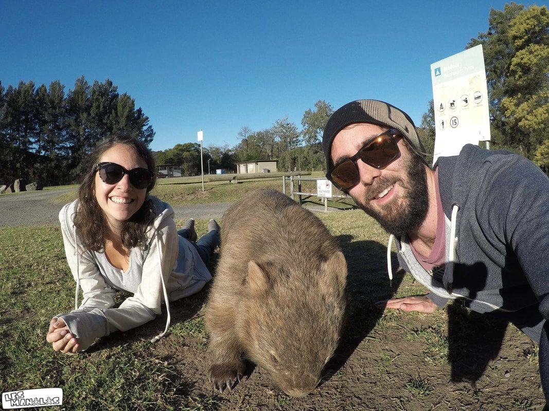 lesmanalas-kangaroovalley52_orig