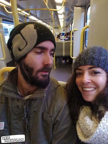 lesmanalas-melbourne-train1_orig