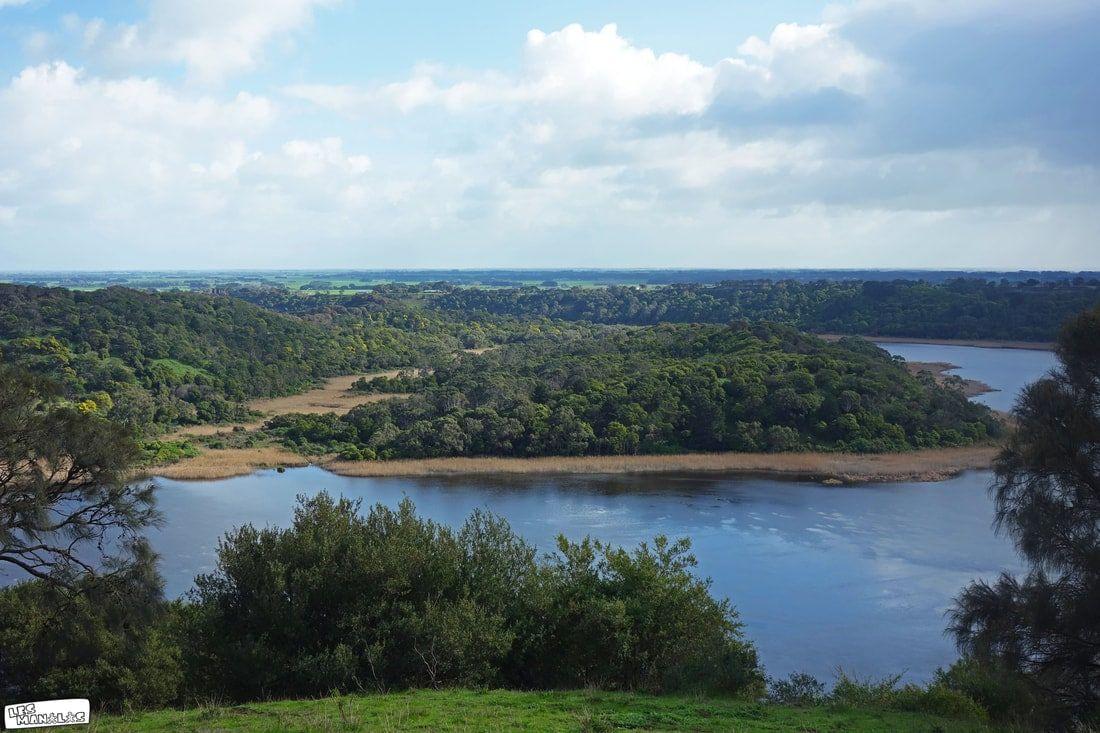 lesmanalas-tower-hill-1_orig