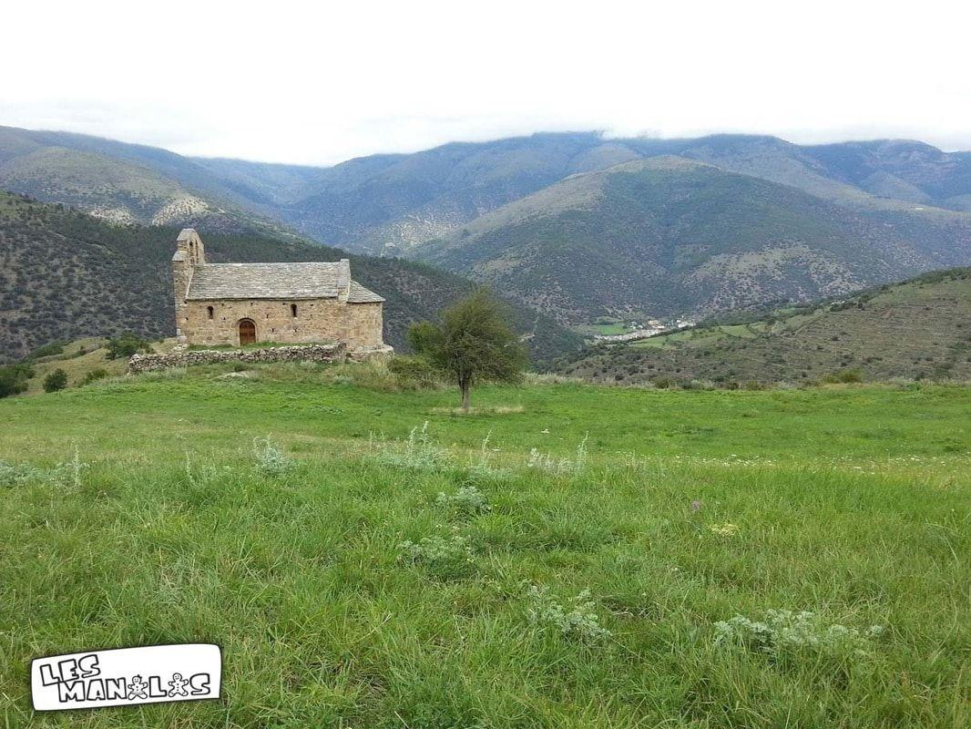 manalas-pyrenes-orientales-18l_orig