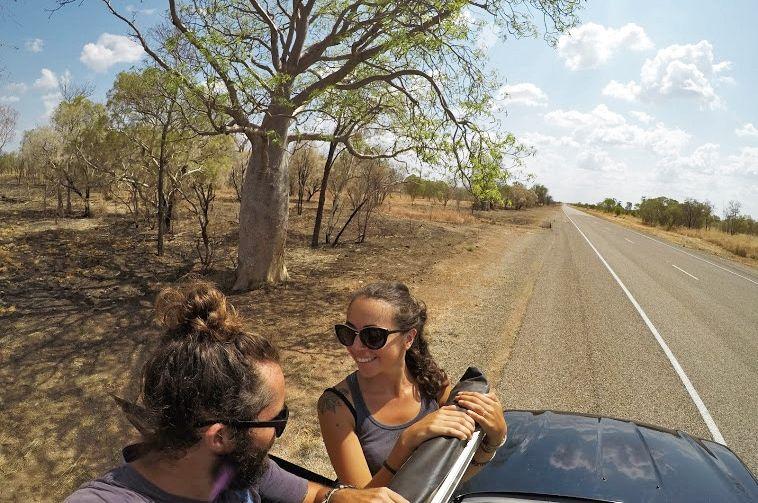 2-ans-australie-roadtrip-bilan
