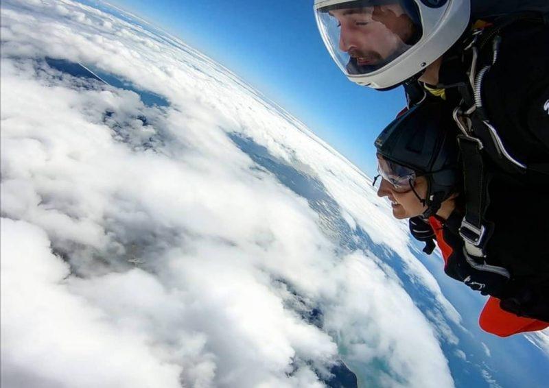 Interview-magalie-saut-en-parachute-franz-josef-nouvelle-zelande