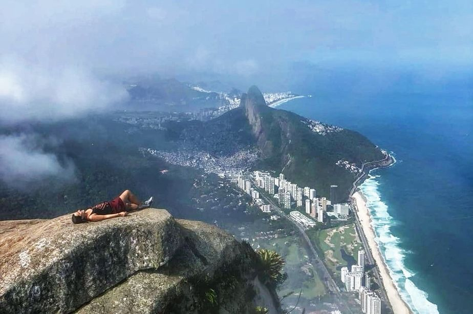 Interview-magalie-pedra-de-gavea-rio