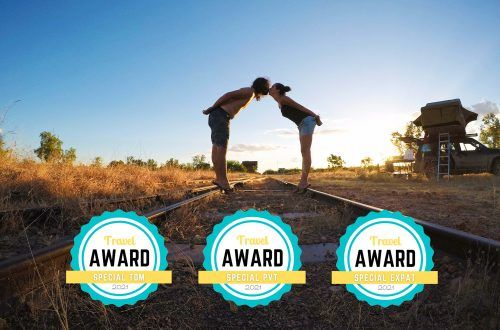 travel-awards-2021-lesmanalas