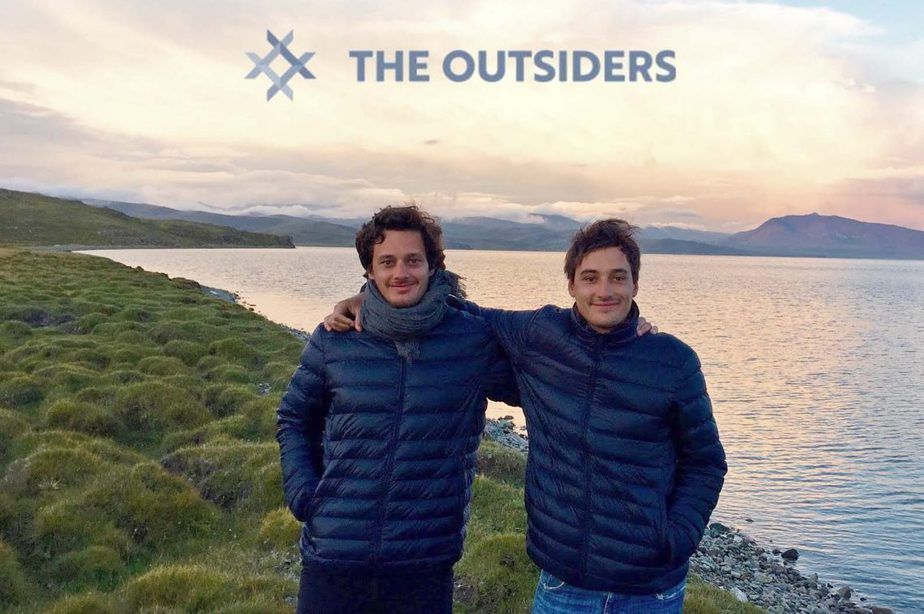 photo-interview-the-outsiders-travel-lesmanalas
