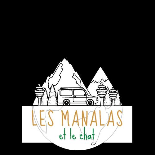 Les Manalas